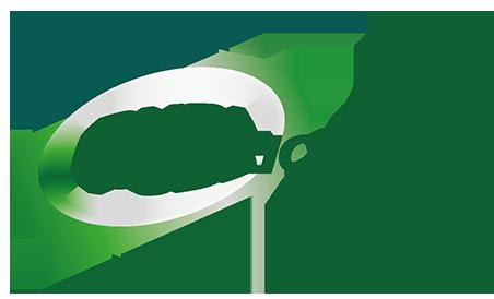 Publicidad Express